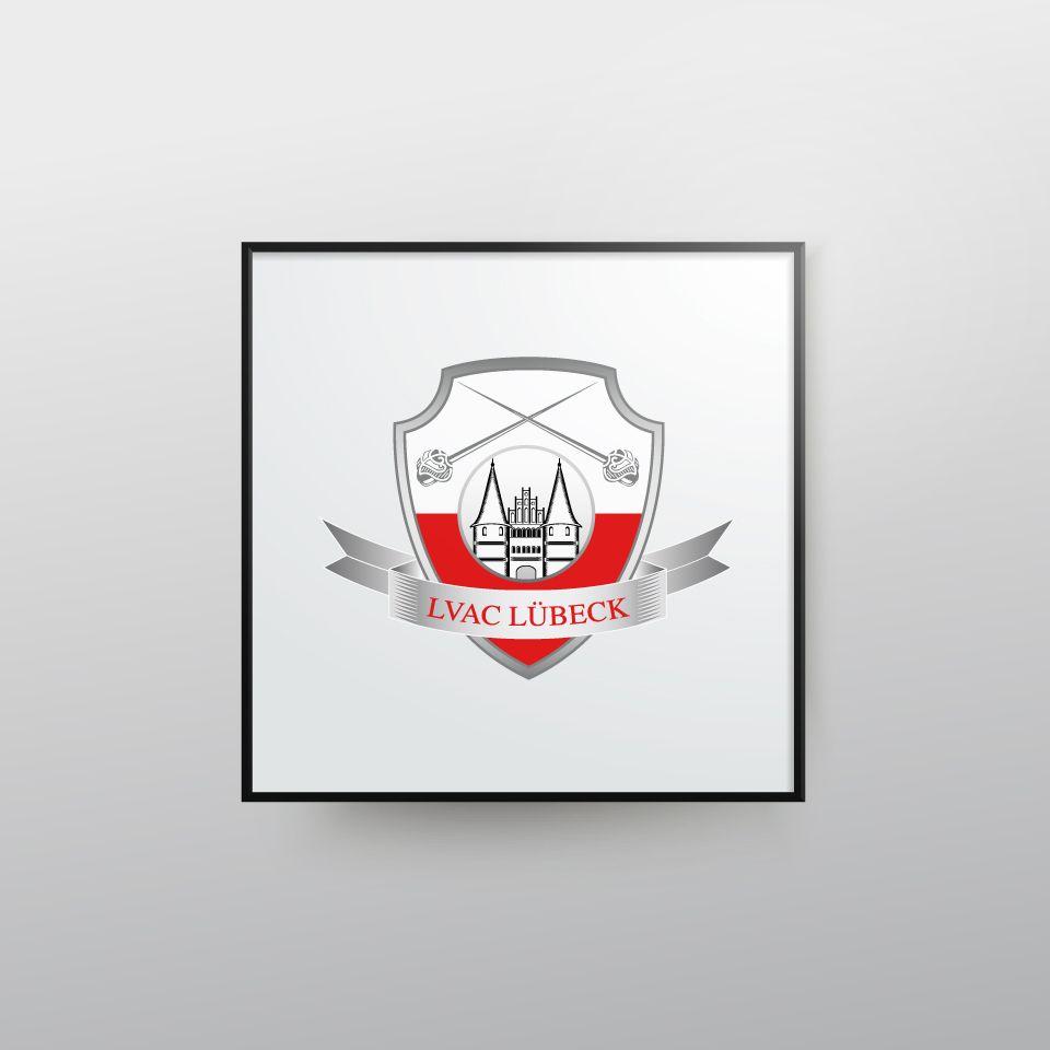 Klaus Schindhelm / Referenzen / LVAC - Logo
