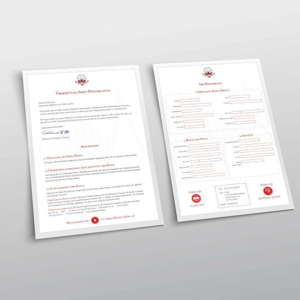 Klaus Schindhelm / Referenzen / LVAC - Interaktives pdf